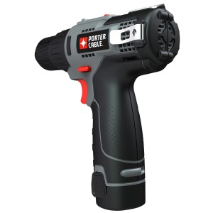 PC-12V-LV-Drill-Driver-3Q-Rear
